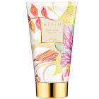 "<strong class=""text-uppercase"">Aerin<br>Gardenia Rattan</strong><br>Body Cream"