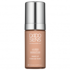 "<strong class=""text-uppercase"">DADO SENS<br>HYPERSENSITIVE</strong><br>MAKE-UP BEIGE 01K"