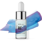 "<strong class=""text-uppercase"">WOWLABS<br>Serum Ampullen</strong><br>RE:PURIFY"