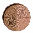 """<strong class=""""text-uppercase"""">Artdeco<br>Bronzing</strong><br>Bronzing Powder Compact Refill long-lasting"""