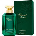 "<strong class=""text-uppercase"">Chopard Collection<br>Orange Mauresque</strong><br>Eau De Parfum Spray"