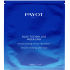 "<strong class=""text-uppercase"">Payot<br>Blue Techni Liss</strong><br>Peeling"