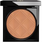 "<strong class=""text-uppercase"">GA-DE<br>Blush & Bronzer</strong><br>Idyllic Soft Satin Bronzing Powder"