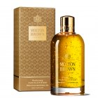 "<strong class=""text-uppercase"">Molton Brown<br>Mesmerising Oudh Accord & Gold</strong><br>Mesm. Oudh Bath. Oil"