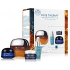 """<strong class=""""text-uppercase"""">Biotherm<br>Blue Therapy</strong><br>Blue Therapy Red Algae Uplift"""