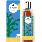 "<strong class=""text-uppercase"">Tuttotondo<br>Fico D'India</strong><br>Shower Gel"