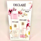 """<strong class=""""text-uppercase"""">Declaré<br>Body Care</strong><br>B. Lotion + S. Gel Sg"""