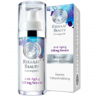 "<strong class=""text-uppercase"">Dr. Niedermaier<br>Regulat Beauty</strong><br>Anti Aiging Lifting Serum"