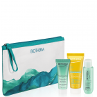 "<strong class=""text-uppercase"">Biotherm<br>Aquasource Trockene Haut</strong><br>Summer Travel Kit"