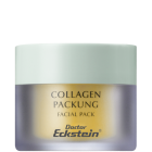 "<strong class=""text-uppercase"">Doctor Eckstein BioKosmetik<br>Packungen</strong><br>Collagen Packung"