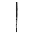 "<strong class=""text-uppercase"">YBPN<br>Eyeliner</strong><br>Ultra Black"