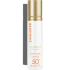 "<strong class=""text-uppercase"">Lancaster<br>Sun Perfect</strong><br>Infinite Glow Illuminating Cream SPF 50+"