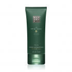 "<strong class=""text-uppercase"">Rituals<br>The Ritual of Jing</strong><br>Hand Lotion"