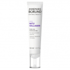 "<strong class=""text-uppercase"">ANNEMARIE BÖRLIND<br>SPEZIALPFLEGE</strong><br>NATU COLLAGEN FLUID"