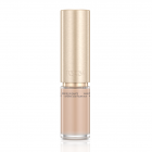 """<strong class=""""text-uppercase"""">Juvena<br>Skin Rejuvenate</strong><br>DELINING TINTED FLUID NATURAL BRONZE – SPF 10"""
