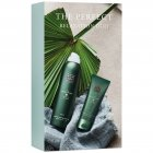 """<strong class=""""text-uppercase"""">Rituals<br>The Ritual of Jing</strong><br>Beauty to Go"""