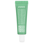 """<strong class=""""text-uppercase"""">Compagnie de Provence<br>Hand Cream</strong><br>REVITALIZING ROSEMARY"""