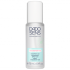 "<strong class=""text-uppercase"">DADO SENS<br>SPEZIALPFLEGE</strong><br>DEOSENSITIVE DEOSPRAY 24H"