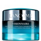"""<strong class=""""text-uppercase"""">Lancôme<br>Visionnaire</strong><br>Visionnaire Creme LSF  20"""