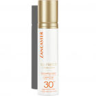 "<strong class=""text-uppercase"">Lancaster<br>Sun Perfect</strong><br>Infinite Glow Illuminating Cream SPF 30"