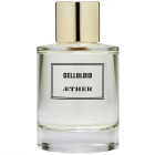 "<strong class=""text-uppercase"">Aether<br>Celluloid</strong><br>Eau De Parfum Celluloid"