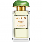 "<strong class=""text-uppercase"">Aerin<br>Waterlily Sun</strong><br>Eau De Parfum Spray"