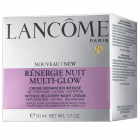 "<strong class=""text-uppercase"">Lancôme<br>Anti- Aging Pflege</strong><br>Ren. Multi-glow Night"
