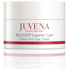 "<strong class=""text-uppercase"">Juvena<br>REJUVEN® MEN</strong><br>GLOBAL ANTI-AGE CREAM"