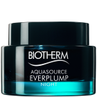 "<strong class=""text-uppercase"">Biotherm<br>Aquasource</strong><br>Everplump Night"