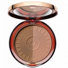 """<strong class=""""text-uppercase"""">Artdeco<br>Bronzing</strong><br>Bronzing Powder Compact long-lasting"""