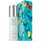 """<strong class=""""text-uppercase"""">Rivoli<br>Anti-Aging</strong><br>Emulsion Re-Equilibrante"""
