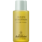 "<strong class=""text-uppercase"">Doctor Eckstein BioKosmetik<br>Tonisieren</strong><br>Augenlid Lotion"