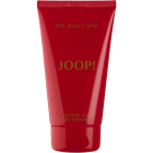 "<strong class=""text-uppercase"">Joop<br>All about Eve</strong><br>Shower Gel"