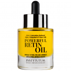 "<strong class=""text-uppercase"">Instytutum<br>Instytutum</strong><br>Powerful Retinoil"