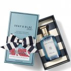 "<strong class=""text-uppercase"">Shay & Blue<br>Watermelons</strong><br>Eau De Parfum Spray"