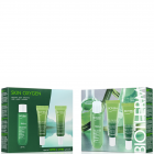 "<strong class=""text-uppercase"">Biotherm<br>Skin Oxygen</strong><br>Starter Kit"