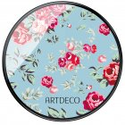 """<strong class=""""text-uppercase"""">Artdeco<br>Rouge</strong><br>Blossom Dou Blush"""