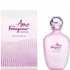 "<strong class=""text-uppercase"">Salvatore Ferragamo<br>Amo Flowerful</strong><br>Shower Gel"