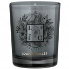 "<strong class=""text-uppercase"">Le Couvent<br>Kerzen</strong><br>Louis Feuillee Singular Candle"