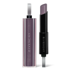 """<strong class=""""text-uppercase"""">Givenchy<br>Lippen</strong><br>Rouge Interdit Vinyl"""