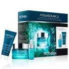 "<strong class=""text-uppercase"">Biotherm<br>Aquasource</strong><br>Everplump Value Set"
