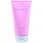"<strong class=""text-uppercase"">Lancôme<br>Miracle</strong><br>Body Lotion"