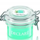 "<strong class=""text-uppercase"">Declaré<br>Superfood Masks</strong><br>Algae Marine Gel Mask"