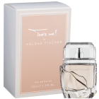 "<strong class=""text-uppercase"">Helene Fischer<br>That's me !</strong><br>Eau De Parfum Spray"