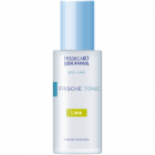"<strong class=""text-uppercase"">Hildegard Braukmann<br>Body Care</strong><br>Frische Tonic Lime"