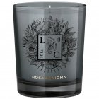 "<strong class=""text-uppercase"">Le Couvent<br>Kerzen</strong><br>Rosa Aenigma Singular Candle"