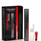 "<strong class=""text-uppercase"">Shiseido<br>Augen</strong><br>Imperial Lash MascaraInk Set"
