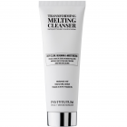"<strong class=""text-uppercase"">Instytutum<br>Instytutum</strong><br>Transforming Melting Cleanser"