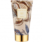 "<strong class=""text-uppercase"">Aerin<br>Amber Musk</strong><br>Body Cream"