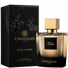 "<strong class=""text-uppercase"">Chaugan<br>Royal Cannabis</strong><br>Eau De Parfum Spray"